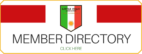 member directory - click here - little italy association fort lauderdale florida incorporated 2017