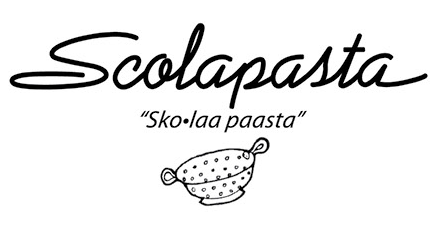 Skolapasta - Proud Members of Little Italy Assn Fort Lauderdale